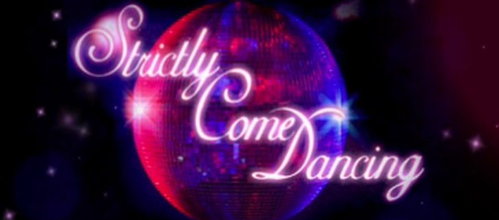 Strictly_Logo