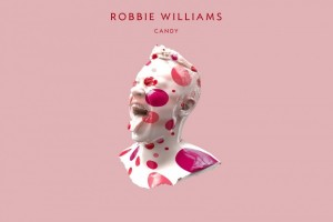 robbie-williams-candy